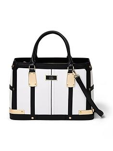 river-island-panelled-structured-tote