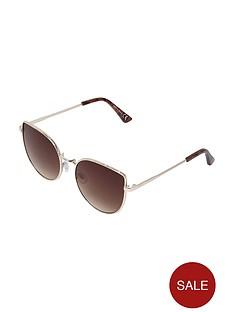 river-island-river-island-western-detail-cat-eye-sunglasses