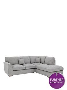 rio-fabric-right-hand-corner-chaise-sofa