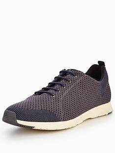 lyle-scott-lyle-amp-scott-nethan-knit-trainer