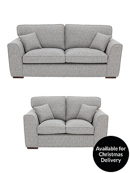 rio-3-seater-2-seaternbspstandard-back-fabric-sofa-set-buy-and-save