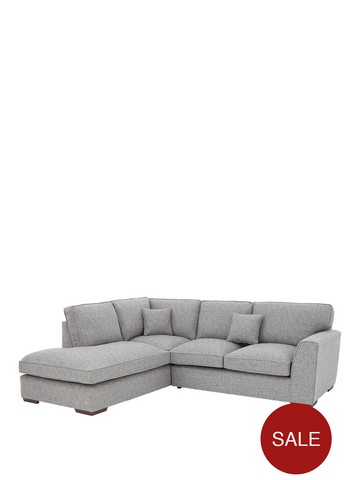 Sofas Corner Sofas 2 To 5 Seater Sofas Littlewoods Com