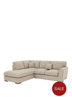 rio-standard-back-fabric-left-hand-corner-chaise-sofa