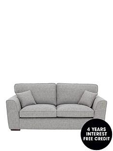 rio-3-seaternbspfabric-sofa