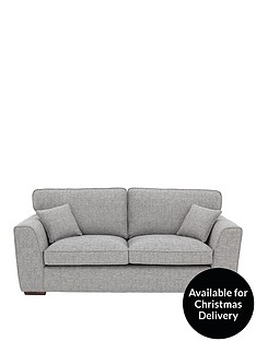 rio-3-seaternbspstandard-back-fabric-sofa