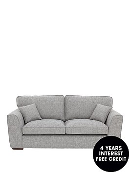 rio-fabric-3-seaternbspstandard-back-sofa