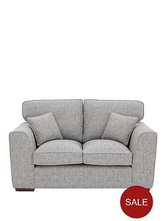 rio-2-seaternbspstandard-back-fabric-sofa