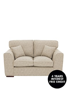 rio-2-seaternbspfabric-sofa