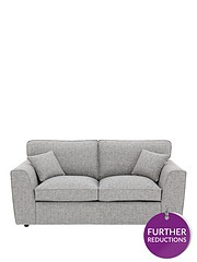 Sofa Beds Single Double Bed Littlewoods Com