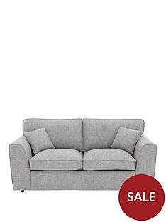 rio-standard-back-fabric-sofa-bed