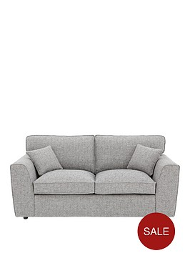 rio-standard-back-fabric-sofa-bed