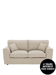 rio-fabric-sofa-bed