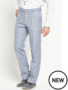 joe-browns-light-check-trousers