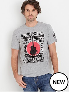 joe-browns-joe-browns-music-festival-t-shirt