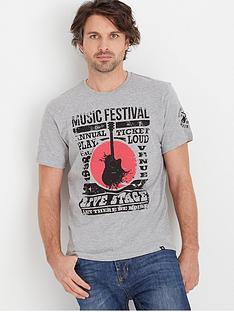 joe-browns-music-festival-t-shirt