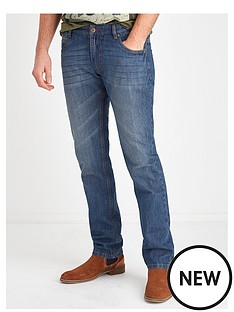 joe-browns-joe-browns-straight-mid-wash-jean