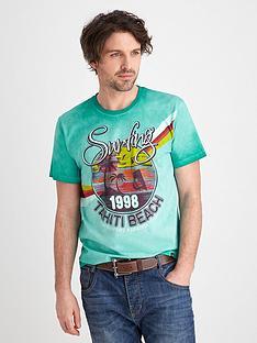 joe-browns-surfing-t-shirt