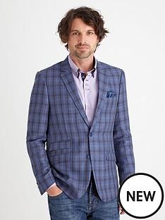 joe-browns-joe-browns-summer-blazer