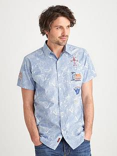 joe-browns-badge-short-sleeved-shirt