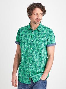 joe-browns-leaf-short-sleeved-shirt