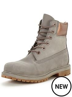 timberland-6in-premium-boot