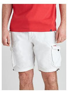 joe-browns-action-shorts