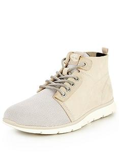 timberland-killington-chukka-ankle-boot