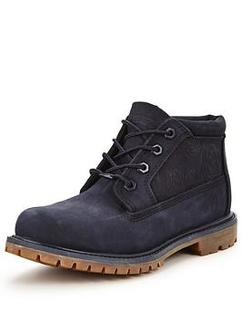 Timberland Timberland Nellie Chukka Double Ankle Boot