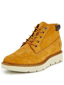 Timberland Kenniston Nellie Ankle Boot