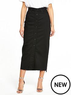 dr-denim-dr-denim-venia-skirt