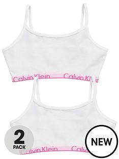 calvin-klein-2pk-string-bralette