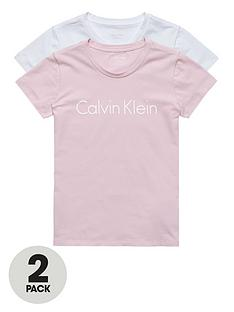 calvin-klein-2pk-tee