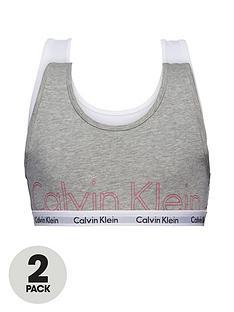 calvin-klein-2pk-logo-print-bralette