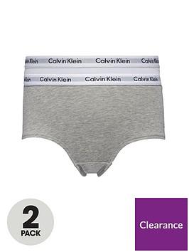 calvin-klein-2pk-logo-print-shorty