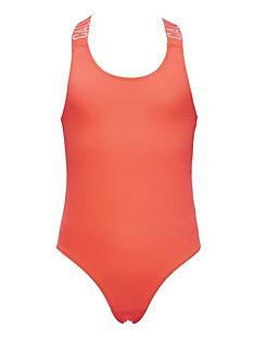 calvin-klein-logo-elastic-strap-swimsuit