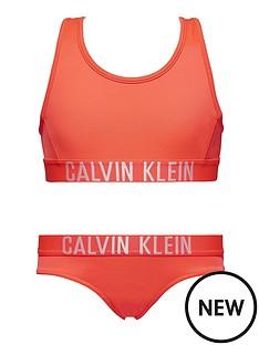 calvin-klein-logo-elastic-crop-top-bikini