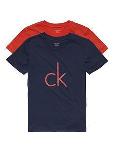 calvin-klein-2pk-ck-logo-tee039s