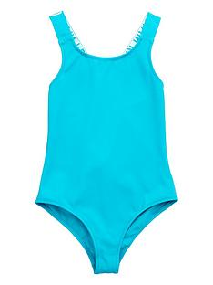 calvin-klein-girls-elastic-strap-swimsuit