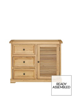 luxe-collection-hastings-oak-ready-assembled-compact-sideboard
