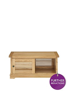 luxe-collection---hastings-oak-ready-assembled-coffee-table