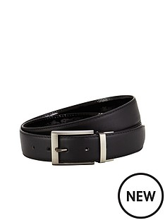 v-by-very-mens-patent-reversible-belt