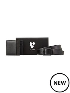 v-by-very-mens-belt-and-wallet-gift-set