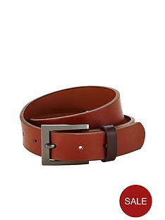 v-by-very-boys-contrast-keeper-faux-leather-belt