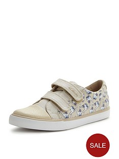 clarks-gracie-pip-girls-shoes
