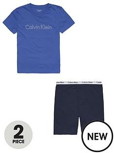 calvin-klein-2pce-ss-pj-set