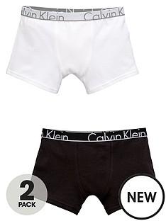 calvin-klein-2pk-logo-waist-trunks