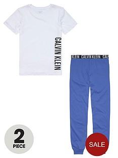 calvin-klein-2pce-jogger-pj-set