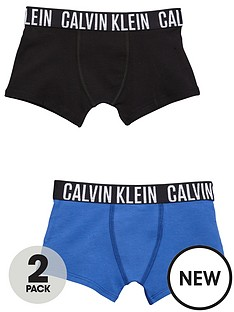 calvin-klein-2pk-large-logo-waist-trunks