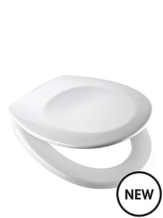 eisl-duroplast-toilet-seat-with-stainless-steel-hinges