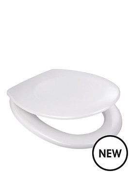 eisl-duroplast-toilet-seat-with-soft-close-amp-stainless-steel-hinges